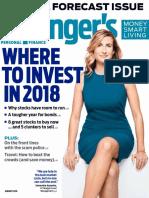 Kiplinger's Personal Finance - January 2018.pdf