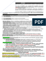 CADERNO - Penal.docx