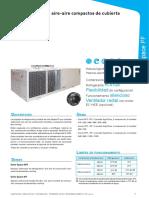 Ne14644b - Space Pf (90 Kw à 280 Kw)