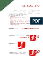 E logotipo.pdf