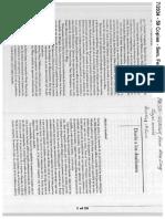 72034 FAUSTO STERLING - Cuerpos sexuados (selección).pdf