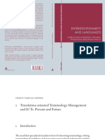 Translation oriented terminology management+and ICTs present and future.pdf