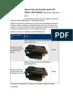Imp_Officejet 7610 y 7612