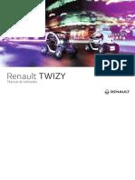Twizy-913-13_PTG.pdf