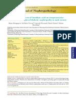 JNP-5-128.pdf