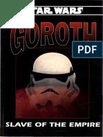 WEG40098 Goroth Slave of the Empire.pdf