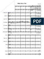 Música para la Tele.pdf