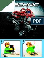 6051282.pdf