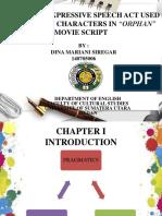 Seminar Proposal Dina (Fix)
