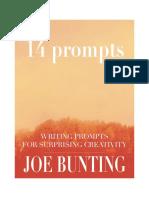 14+Prompts+by+Joe+Bunting.pdf
