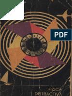 fizica-distractiva-vol-ipdf.pdf