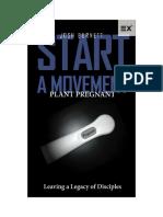 Comece um movimento.pdf