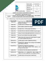 Form EPS 1-21.pdf