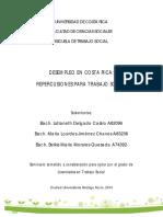 tfg-l-2014-12-1.pdf
