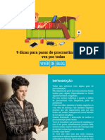 ebook-procrastinar.pdf