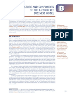 Turban_Online_AppB.pdf