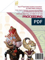 Proceeding 47th APACPH.pdf
