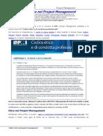 2013-09-Codice-Etico-nel-Project-Management.pdf