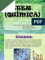 Quimicaeter (1) (1).pptx