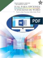 Cartilla de Word Avanzado editar.docx