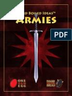 Hard Boiled Ideas - Armies.pdf