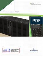 Vertiv Netsure 100B.pdf
