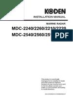 MDC-2200_2500_installation manual_rev07.pdf