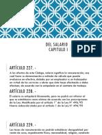 DERECHO LABORAL EL SALARIO.pptx