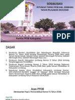 PPDB Kab Jombang