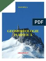 GEOMORFOLOGIE TURISTICĂ.pdf