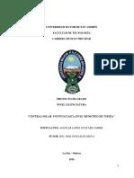Central Solar en Tupiza.pdf