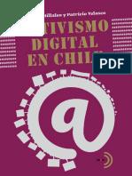 Activismo-Digital-en-Chile.pdf