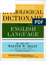 259411405-Concise-Etymological-Dictionary.pdf