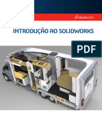 Introdução ao SolidWorks.pdf
