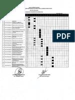 Programa Difusion de Procedimientos