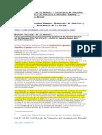 1.2. Archivo Nacional de La Memoria