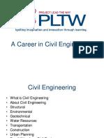 CareerCivilEngineering.pdf