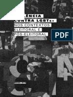 190321_relatorio_LGBT_V1.pdf