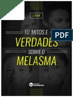 eBook Portaldomelasma