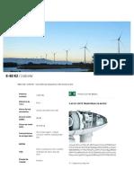 Wobben Windpower_2