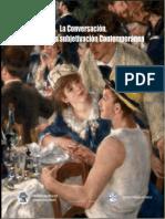La conversación. Politica de subjetivacion contemporanea.pdf
