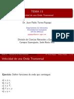 Tema_1.05-Velocidad_de_una_Onda_Transversal.pdf