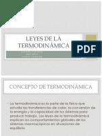 Leyes de la termodinámica.pptx