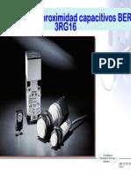 Sensores Capacitivos.pdf