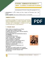 Lectio_pascua3