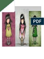 bandeirola gorjuss2.pdf