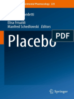 Placebo.pdf