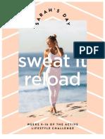 docdownloader.com_sweat-it-reload-sarahs-day.pdf