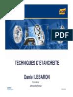 Microsoft PowerPoint - Module 5-0 U Technologie Des Agitateu