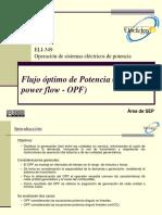 07_OCSEP_Flujo óptimo de potencia.pdf